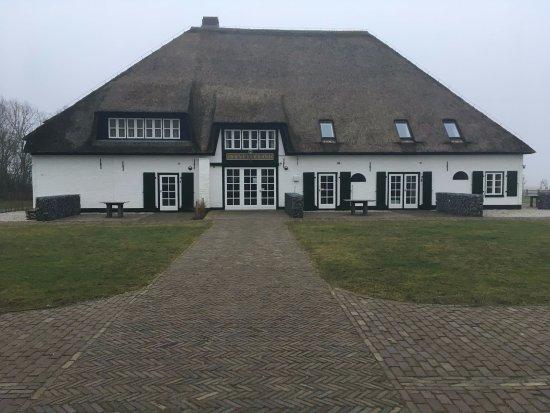 Hoeve Holland Photo