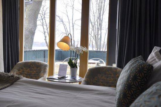 Villa Kallhagen Hotel Picture