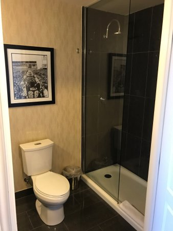 BEST WESTERN PREMIER C Hotel By Carmen's: photo1.jpg