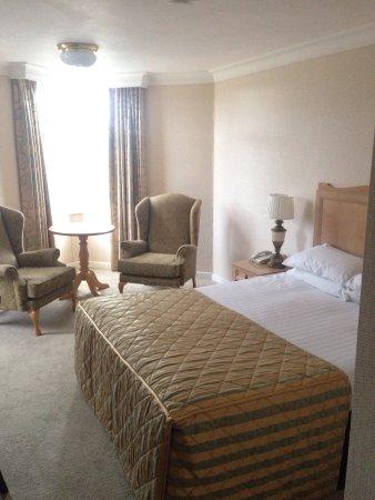 Breaffy House Resort: photo4.jpg