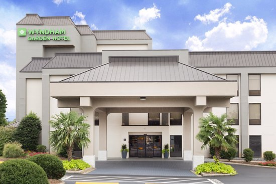 wyndham garden greenville airport updated 2019 hotel reviews price comparison sc tripadvisor
