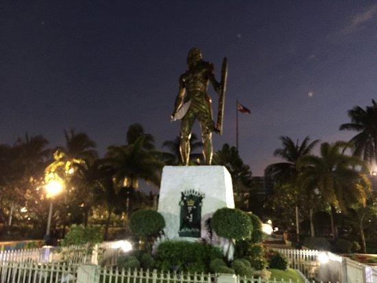 Lapu Lapu, Filippinerne: photo1.jpg
