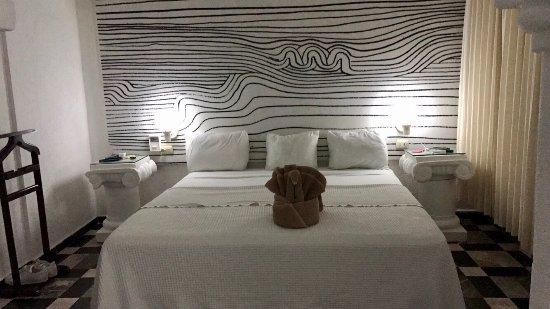 Maya Del Mar: photo0.jpg