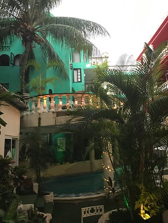 Maya Del Mar: photo1.jpg