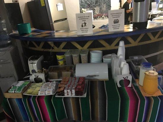 Maya Del Mar: photo2.jpg