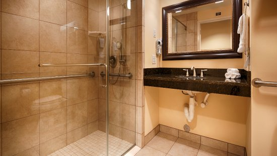 BEST WESTERN PLUS Westgate Inn & Suites Foto
