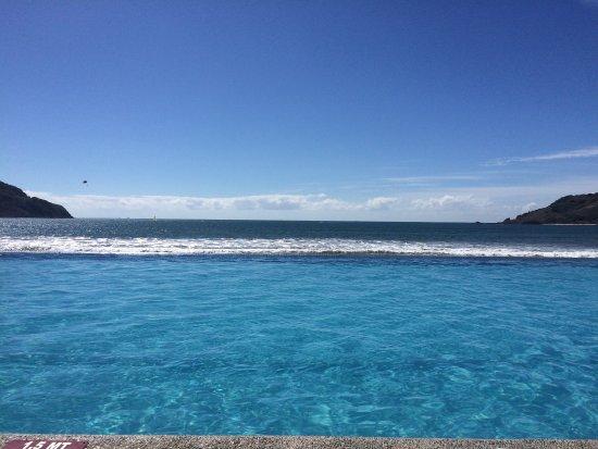 The Palms Resort Of Mazatlan: photo1.jpg