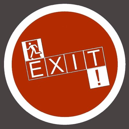EXIT Athlone - Escape Room