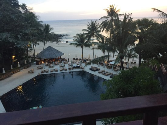 The Surin Phuket: photo9.jpg