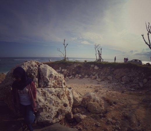 Bali Surya Tour - Private Tours: YDXJ0549-01_large.jpg