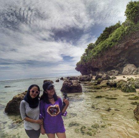 Bali Surya Tour - Private Tours: YDXJ0300_1-01_large.jpg