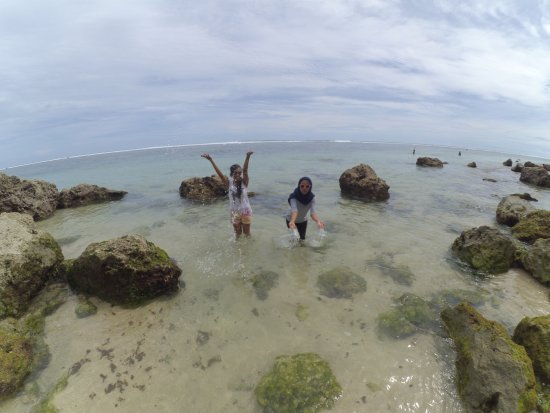 Bali Surya Tour - Private Tours: YDXJ0291_1_large.jpg