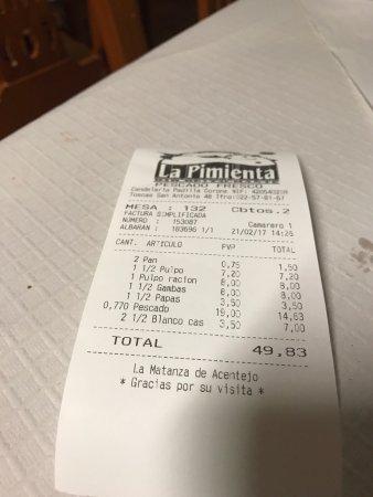La Matanza de Acentejo, Spain: photo0.jpg