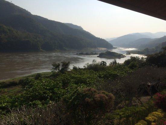 Pakbeng, Λάος: photo1.jpg