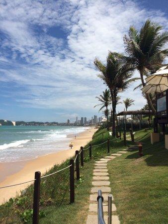 Valokuva: SERHS Natal Grand Hotel & Resort