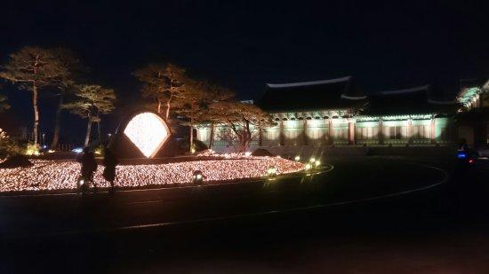 The Shilla Seoul: DSC_0720_large.jpg