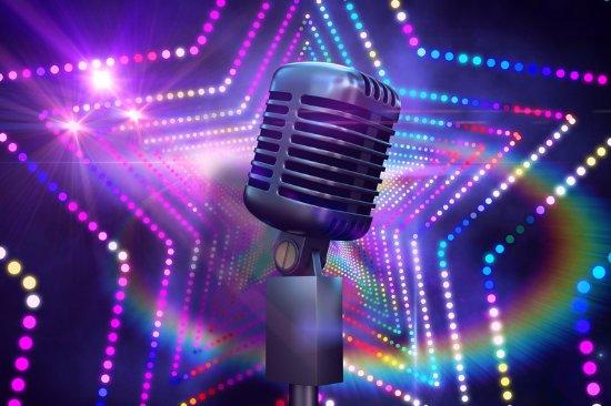 Pegomas, France: Karaoke Vendredis & Samedis soirs