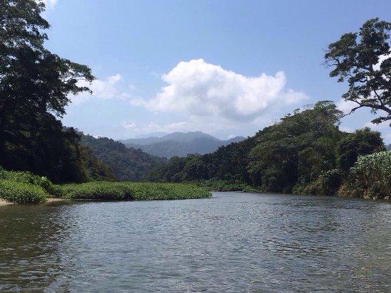 Palomino, Colombia: photo1.jpg