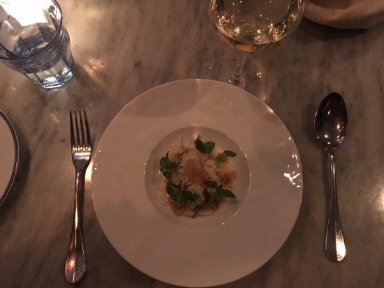Photo of Restaurant Edulis at 169 Niagara St, Toronto M5V 1C9, Canada