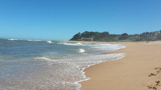 Zinkwazi Beach, South Africa: 20170218_150711_large.jpg