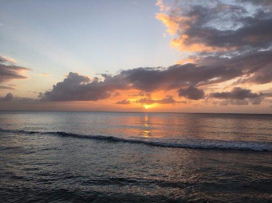 Barbados Beach Club Φωτογραφία