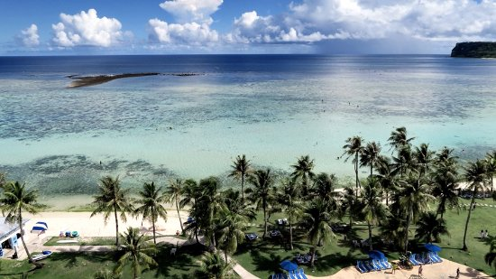 Fiesta Resort Guam Photo