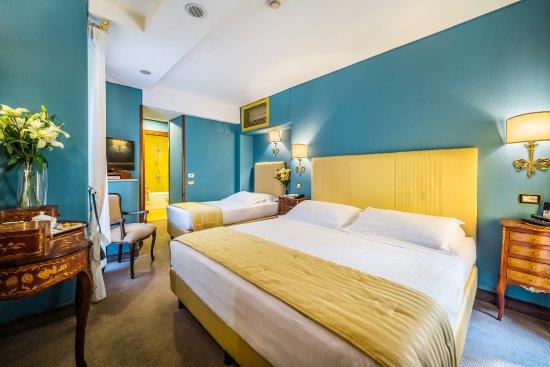 Hotel Scalinata Di Spagna Tripadvisor