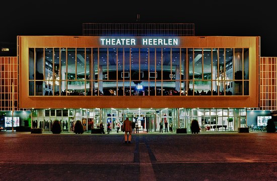 Theater Heerlen