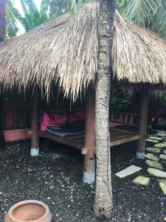 PinkCoco Bali: photo2.jpg