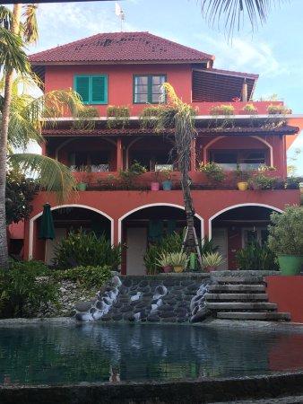 PinkCoco Bali: photo5.jpg