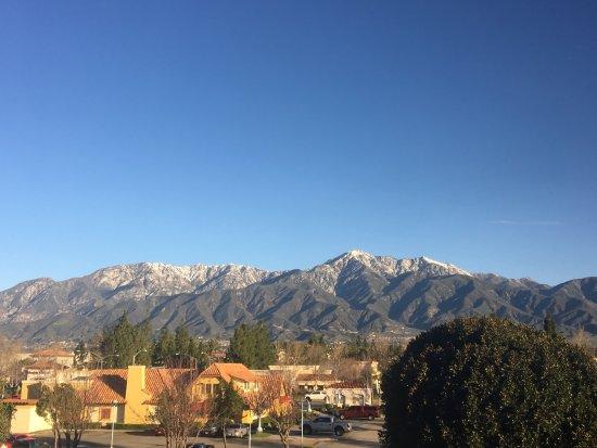 Foto de Rancho Cucamonga
