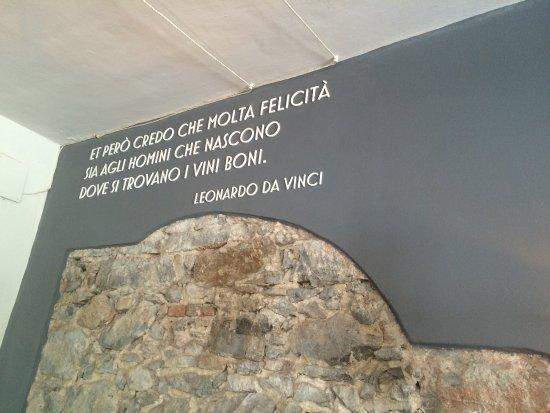 Массароза, Италия: Cultura (2)