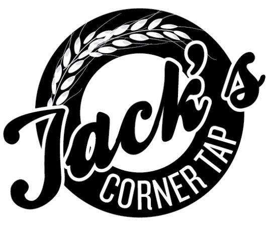 Cornelius, Carolina del Nord: Jack's