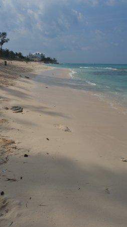 Zdjęcie New Providence Island