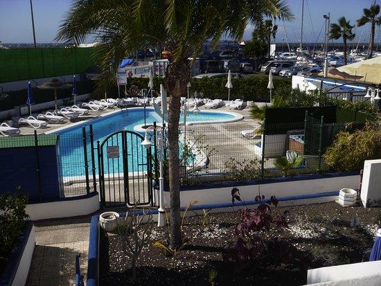 Foto de Puerto Colon Club