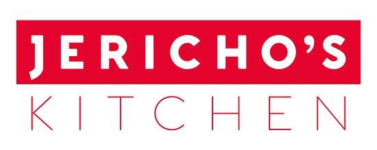 Jericho S Kitchen Launceston