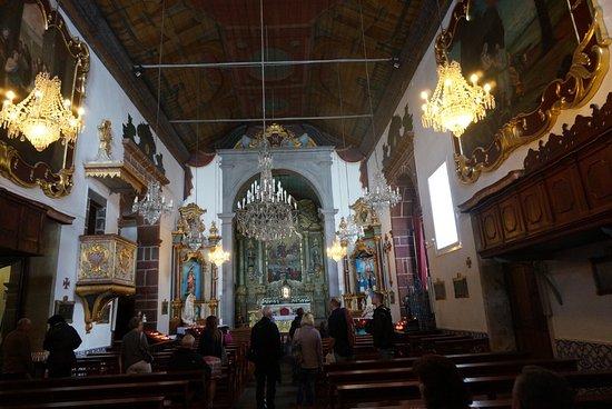 Igreja de Nossa Senhora do Monte: photo2.jpg