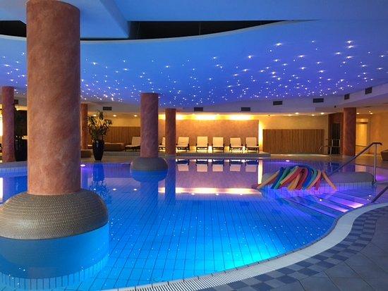 Hotel Sonnengut salle de bain picture of wellnesshotel sonnengut bad birnbach