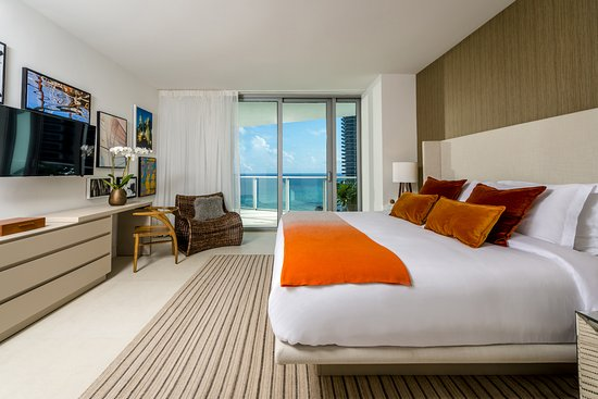 Hyde Beach Resort and Residences