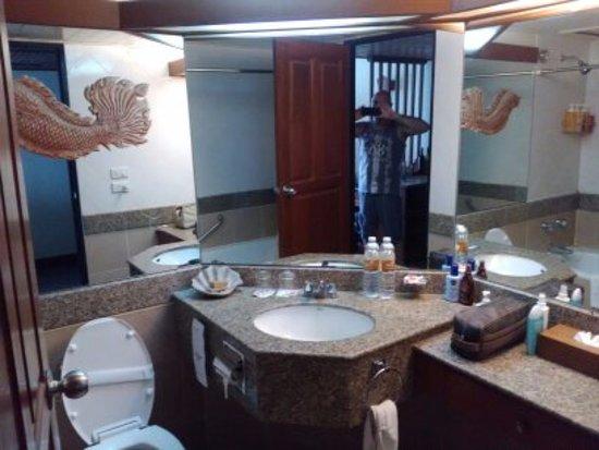 Imagen de Seaview Patong Hotel