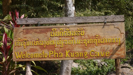 Nong Khiaw 사진