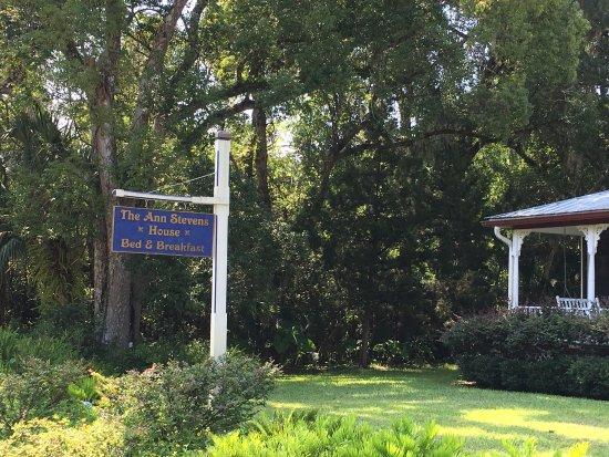 Lake Helen, FL: photo0.jpg