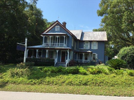 Lake Helen, FL: photo1.jpg