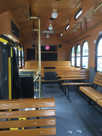 Sun Trolley Fort Lauderdale All You Need To Know