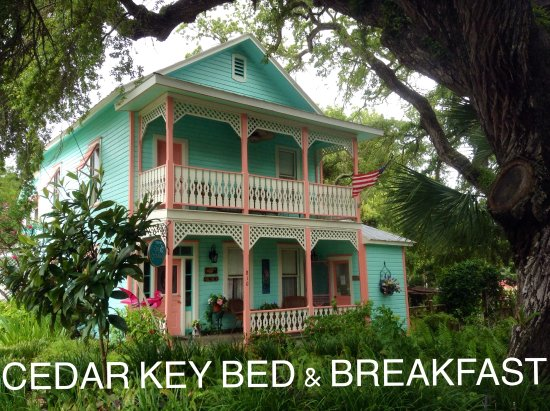 Pleasing The 10 Best Hotels In Cedar Key Fl For 2019 From 49 Download Free Architecture Designs Sospemadebymaigaardcom