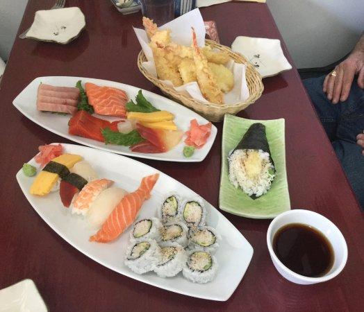 sushi-kazino-viktori