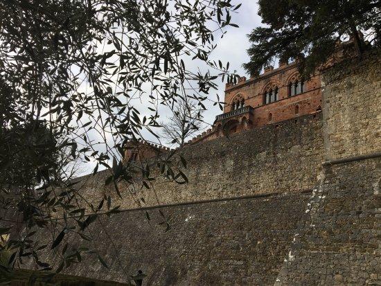 Gaiole in Chianti, Italy: photo3.jpg