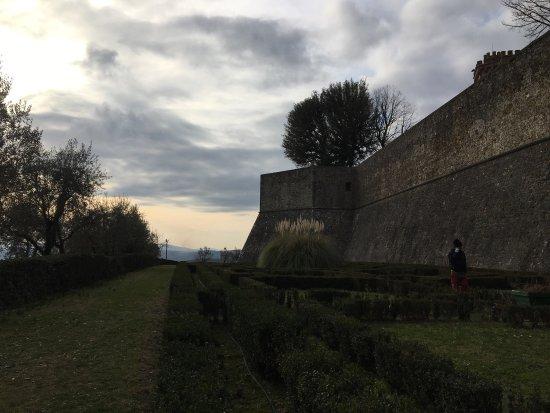 Gaiole in Chianti, Italy: photo4.jpg