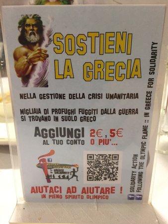 Noventa Padovana, Italy: photo0.jpg