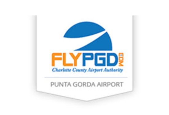 Venice, FL: Punta Gorda Airport